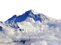 Everest Material Handling